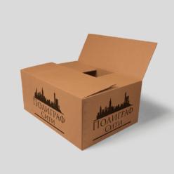 Почему картонные коробки так популярны?