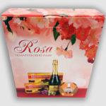 ROSA_1