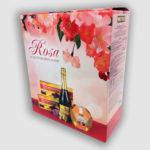 ROSA_2