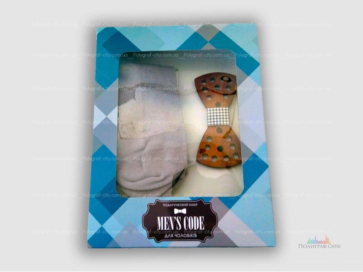 Требования к упаковке для текстиля