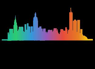 Polygraf city