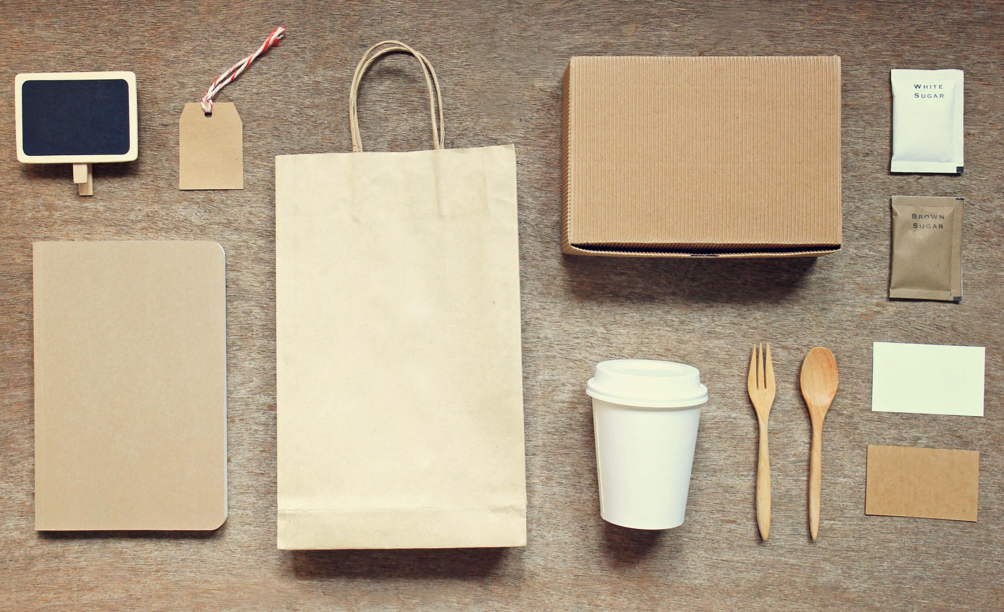 картон для пищевой продукции