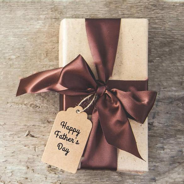 Подарочная коробка-Важный элемент подарка