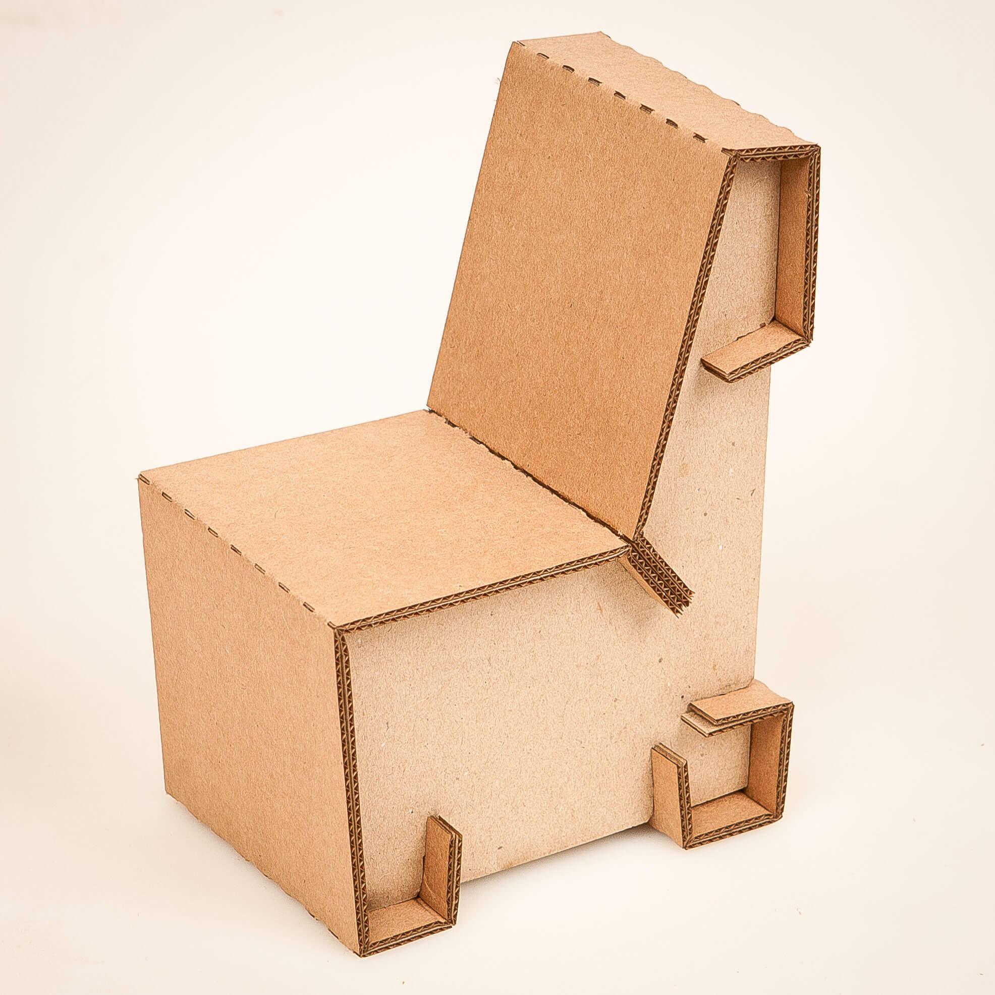 Фото - Недорогой качественный картон для изготовления упаковки