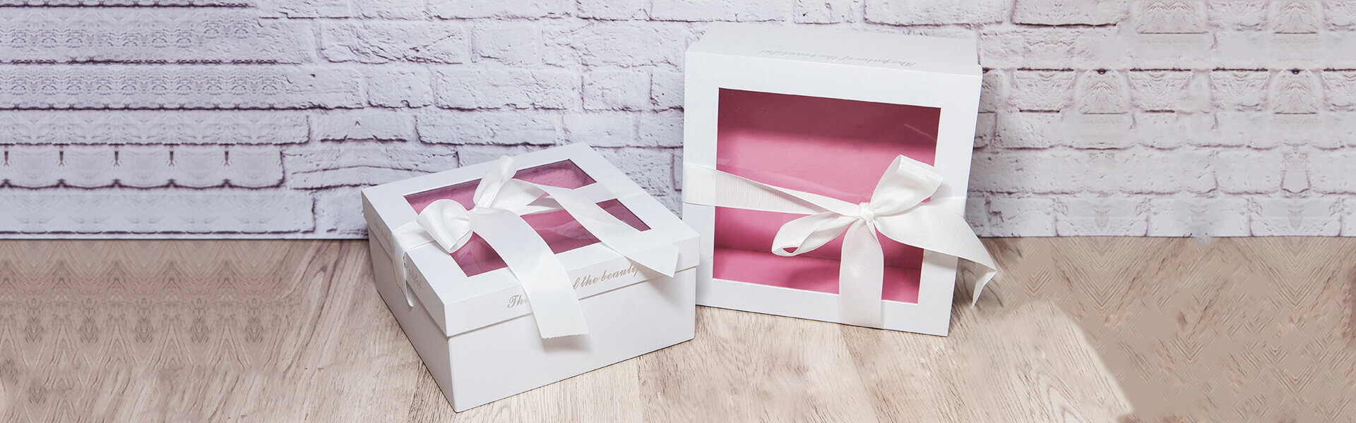 Фото - Изготовление подарочных коробок в Киеве Полиграф-Сити
