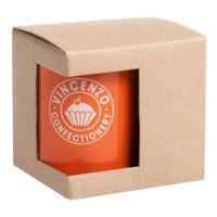 Фото - Подарочные картонные коробки купить оптом в Полиграф-Сити