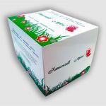 экологическая коробка